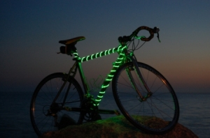 bikeglow_high_green_0
